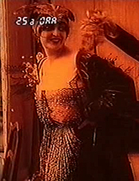 Il fuoco 1915 Pina Menichelli outfit (2) sm