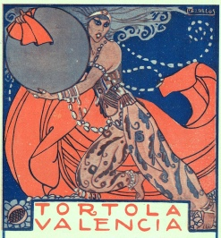 tortola-valencia-1