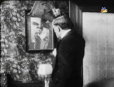 Anime buie (Tiber-Film 1916) Hesperia (24) SML