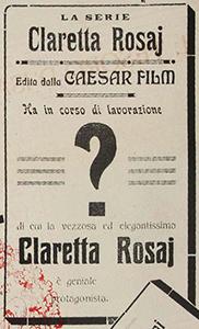 Film 21 del 1918 Claretta Rosaj sml2