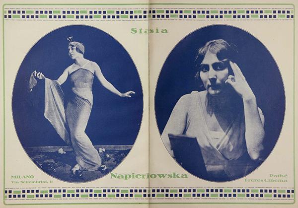 Cinemagraf 15 del 1916 Napierkowska full1